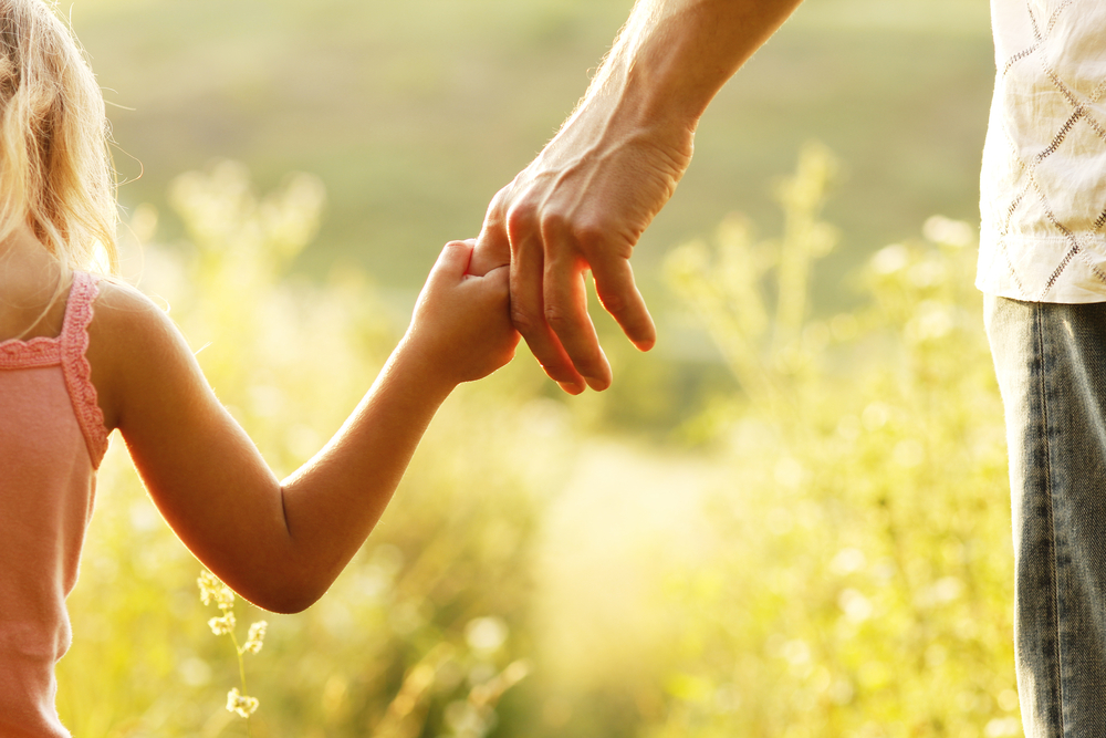 step-by-step-child-support-guide | Court Coach LLP