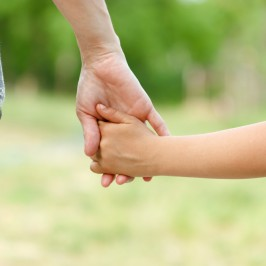 Parenting Courses and Counselling: The Benefits and Disadvantages