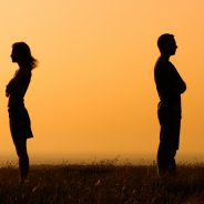 Deciding if it???s Time to Separate from Your Spouse